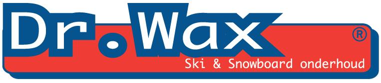 Dr. Wax